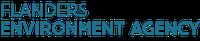 VMM_logo_ENG_typo_blue.png
