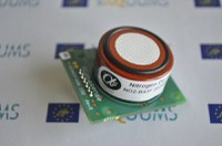 Succes! 90 air quality sensors programmed at Flanders Environment Agency